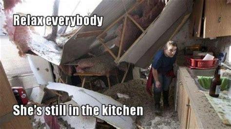 Kitchen Jokes In The Kitchen Jokes Dump A Day