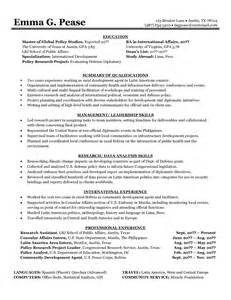 Resume Exles Without Dates Best Photos Of Printable Functional Resume Templates