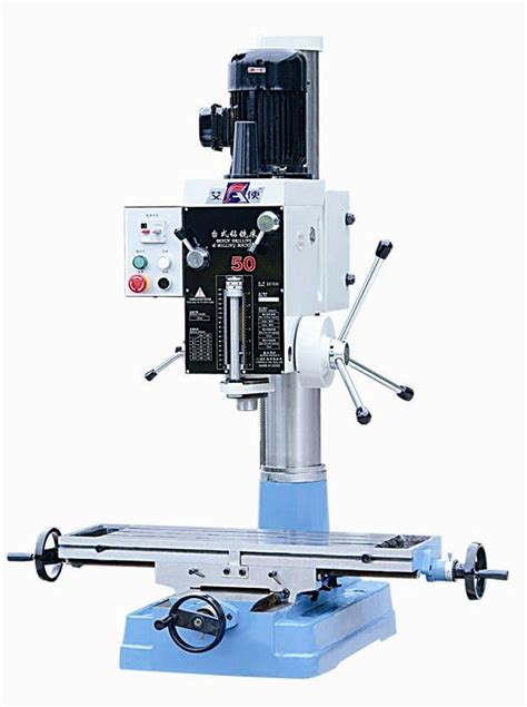 bench mill drill machine bench drill drilling machine milling machine drilling