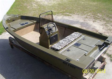 bug buster boat mi tide boats home