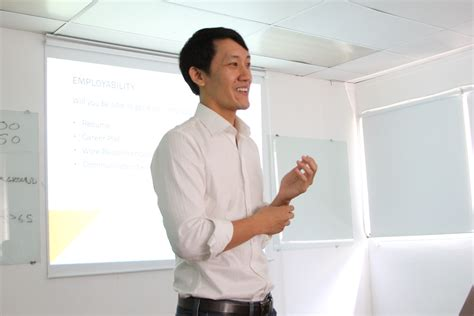 Can You Get Into Top Mba Programs Without Top Grades by Get Into A Top Mba Talk In Ho Chi Minh 187 Touch Mba