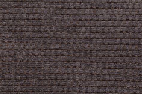 plush upholstery fabric 3 4 yard novak plush upholstery fabric in black pearl
