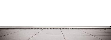 floor pattern png photo transparent floor tiles images tv room decorating