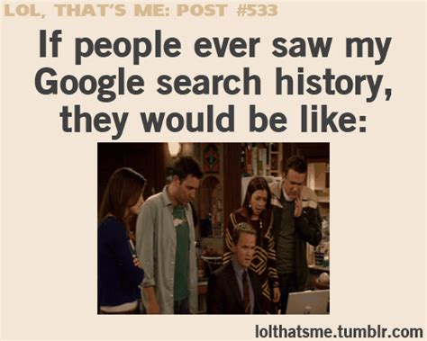 Search History Meme - 50 laughs to make your weekend even better