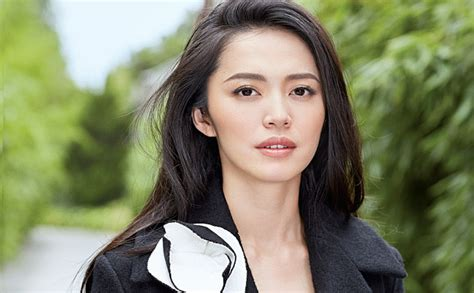 china actress name with photos yao chen interview meet china s answer to angelina jolie