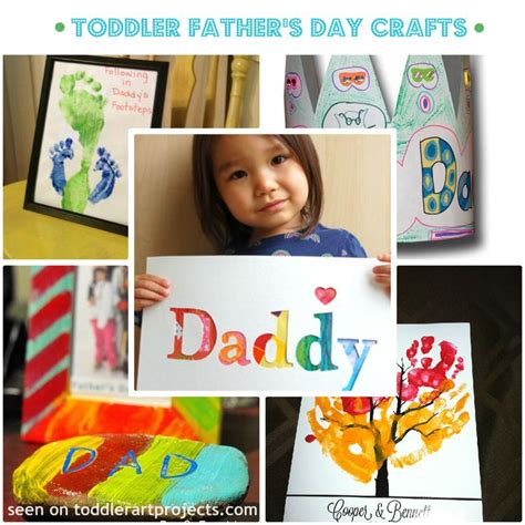 s gifts for from toddler 5 s day crafts for toddlers crafts toddlers can