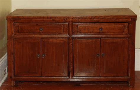 asian buffet furniture antique asian furniture from shanxi province china buffet cabinet