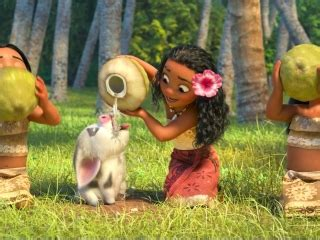 moana trailers and clips metacritic
