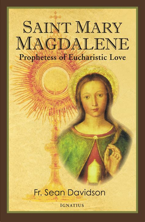 healed how magdelene was made well books magdalene paperback davidson ignatius