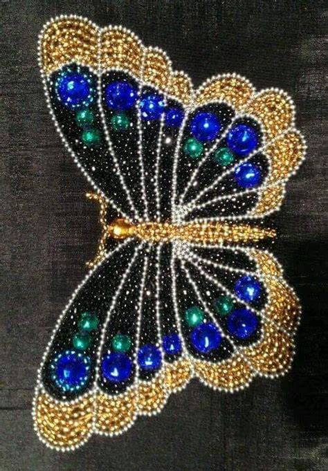 seed bead crafts 995 best images about crafts jelwery on