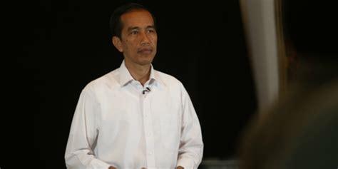 profil ajudan jokowi perkenalkan kombes prabowo ajudan presiden jokowi