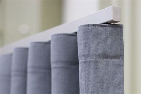 curtain shops in exeter duo interior design curtains and blinds shop in
