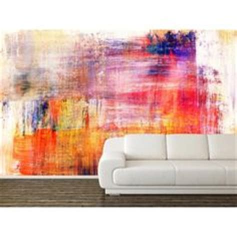 Wall Murals Abstract 1000 Images About Abstract Wall Murals On
