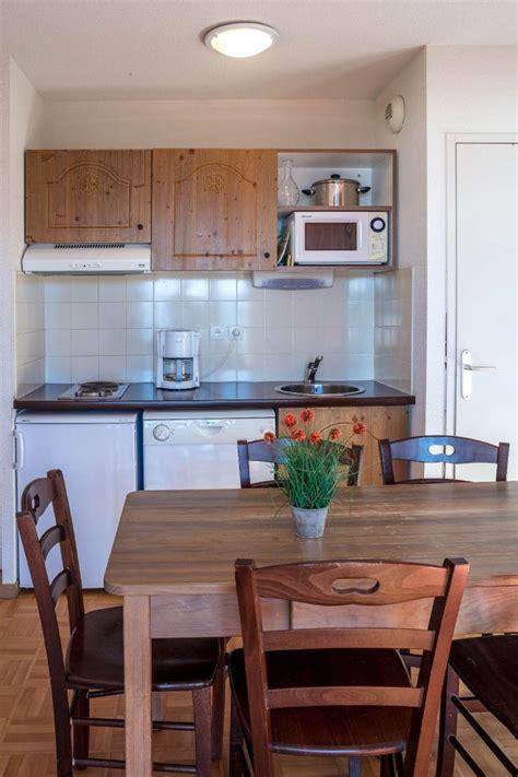 Residence L'ecrin Des Neiges à partir de 222? Location vacances montagne Chamrousse