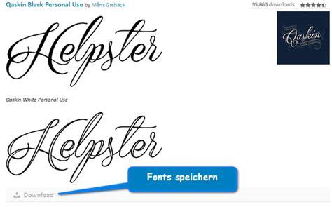 tattoo schriften generator kostenlos video einen tattoo schrift generator nutzen so geht s
