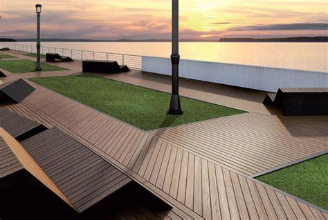 scelta pavimenti guida alla scelta pavimenti per esterno ville e giardini