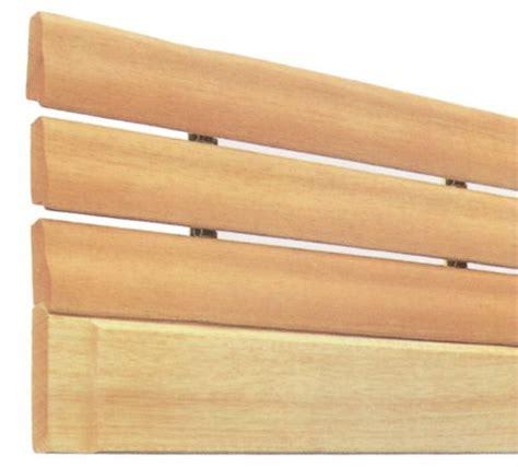 persiane in legno prezzi tapparelle in legno