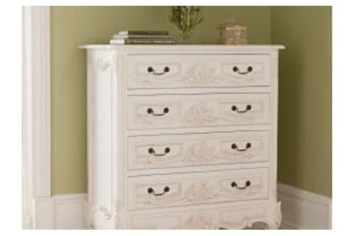 chest of drawers deals direct