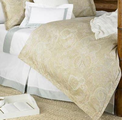 ralph lauren coral beach ralph coral paisley comforter top quality comforter set review