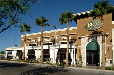 brio at city place 65 best our locations images on pinterest brio tuscan