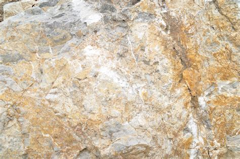 nature of marble marble rock texture alegri free photos highres