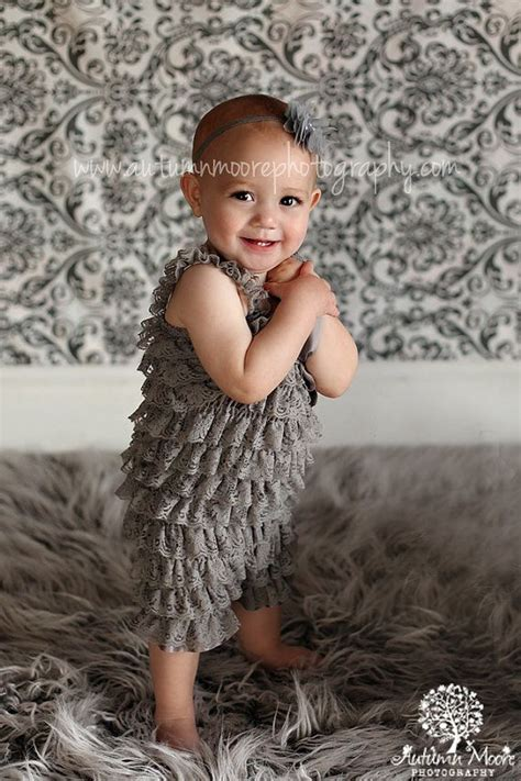 17 best images about lace petti rompers www 17 best images about flower style on lace