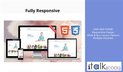 free dnn templates dnn templates for serious business italkcool