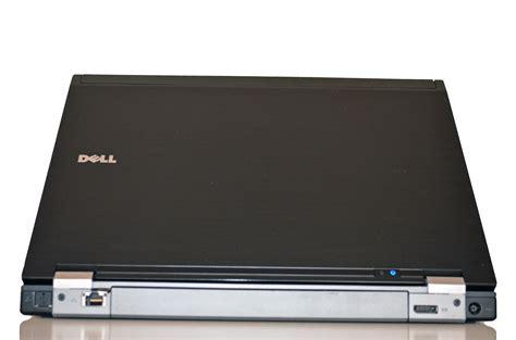 Laptop Dell E6400 dell latitude e6400 xpc computers