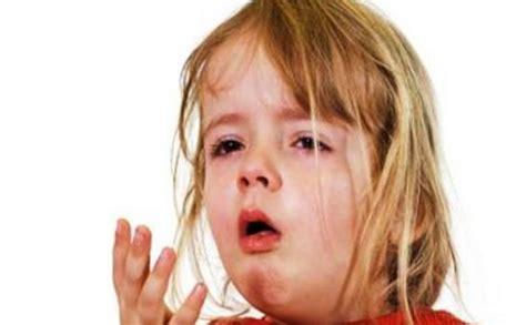 penyakit ispa pada orang dewasa anak anak dan balita
