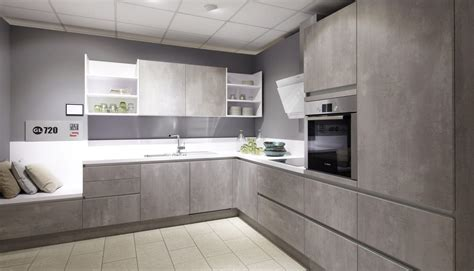 cuisines en l cuisine en l cuisine en angle d 233 couvrez notre