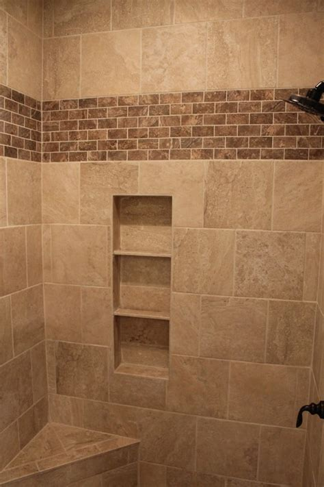 Shower Shelf Inserts by What Did You Use As Shelves In The Shower Insert