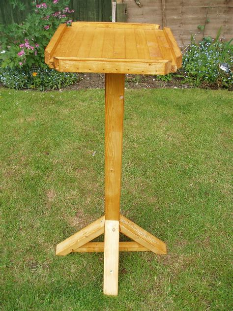 buy bird table bird cages