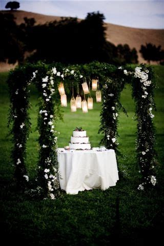 wedding cakes arbor 25 best images about wrought iron ideas on