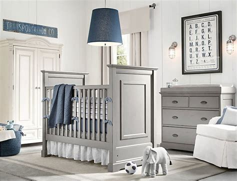 Trendy Nursery Furniture by Nursery Furniture Sets White Trendy Romina New York