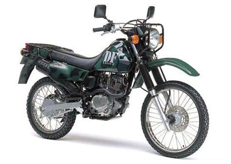 2004 Suzuki Motorcycle Models Suzuki Models 2004 Page 6