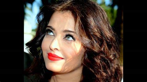 actress catwalk the return of aishwarya rai bachchan actress makes catwalk
