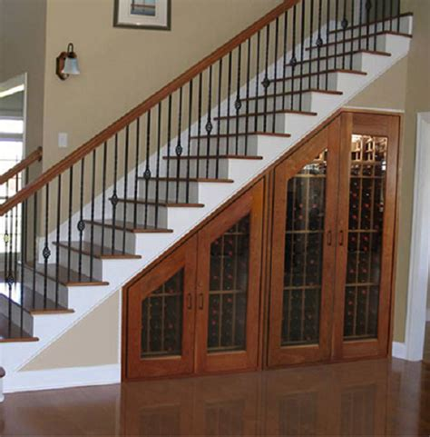 Staircase Design Ideas Space Saving Staircase Designs Icreatived