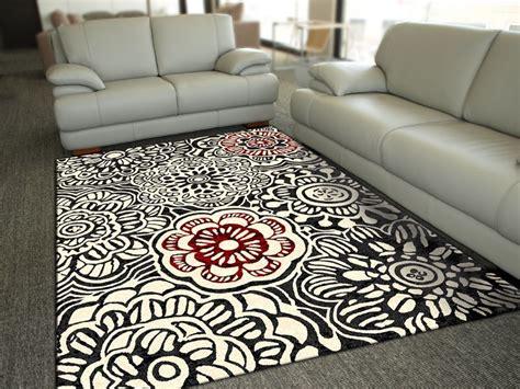 decoraciones carlos alfombras modernas