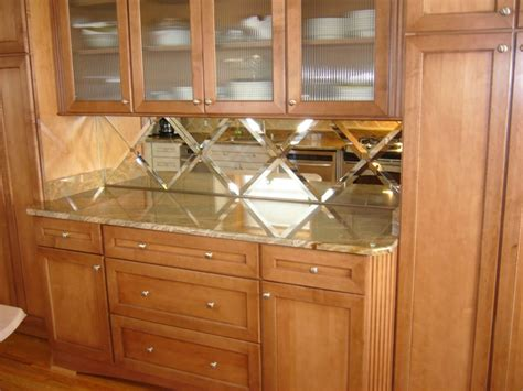 replacement glass for china cabinets