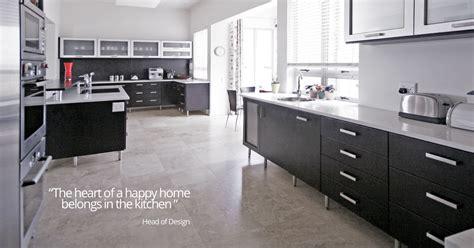 Modern Quality Kitchens nickbarron co 100 kitchen designs in johannesburg