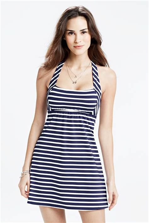 Dress Premium Quality 227 90 best images about all things nautical on