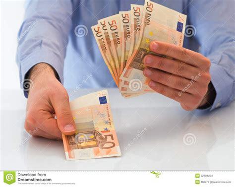 handling money stock images image 22684254