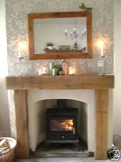 Fireplace With Wood Burner by Fireplace For Wood Burning Stove Chimneys Fireplaces