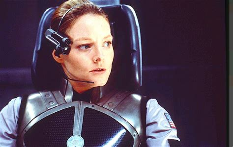 filme schauen through the wormhole space travel through a wormhole jodie foster in quot contact