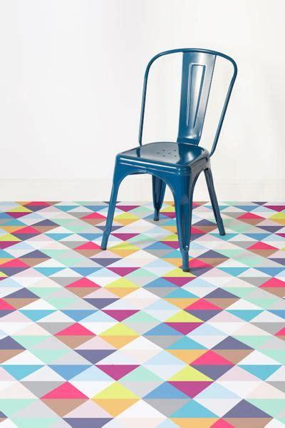 bold pattern vinyl flooring contemporary vinyl flooring ideas bringing spectacular