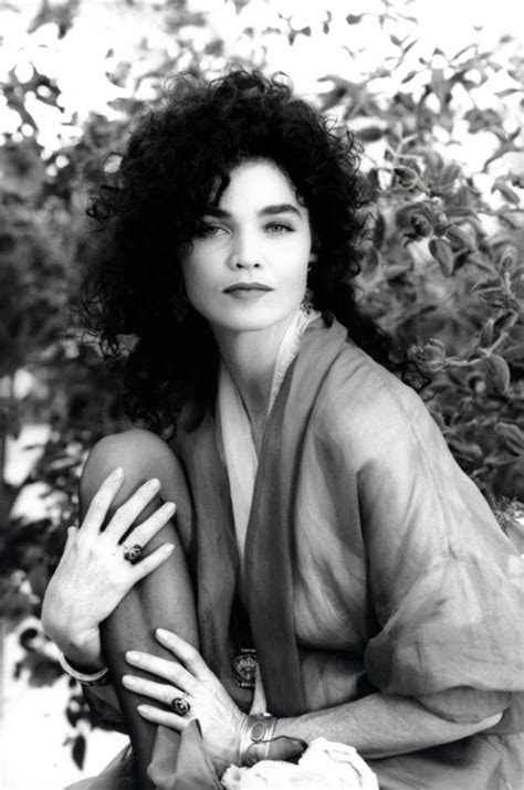 alannah myles i you alannah myles quotes quotesgram