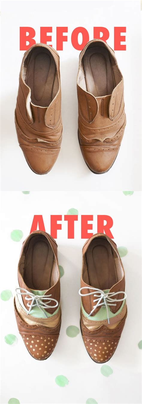 diy painted shoes diy painted shoes shoes upcycle and painted shoes
