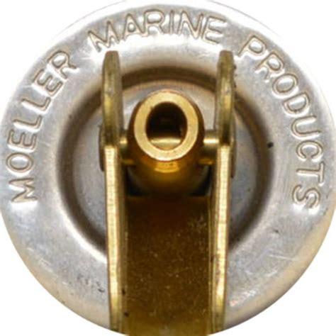 drain plug for ranger boat ranger boats 7100010 moeller marine black 1 3 8 x 1 inch