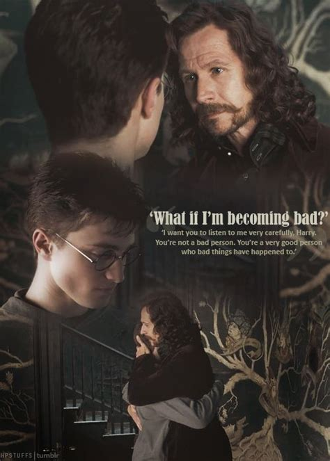 things black are scared to say books 25 best ideas about sirius black quotes on