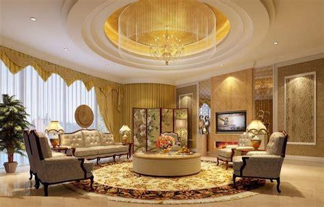 Interior Ceiling Designs For Home living room ceiling design ideas 12 nationtrendz com